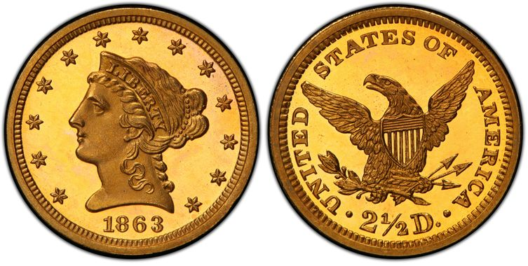 http://images.pcgs.com/CoinFacts/82452561_56767398_550.jpg