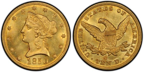 http://images.pcgs.com/CoinFacts/82452562_56767402_550.jpg