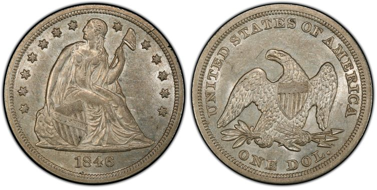 http://images.pcgs.com/CoinFacts/82455055_60707000_550.jpg
