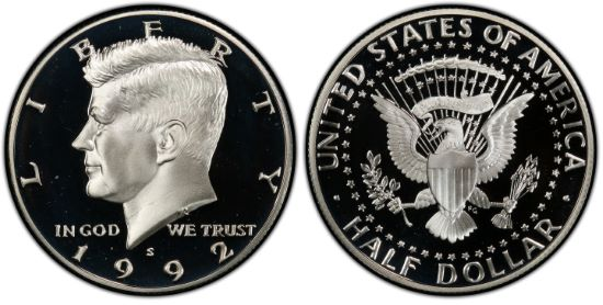 http://images.pcgs.com/CoinFacts/82455525_59055062_550.jpg