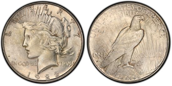 http://images.pcgs.com/CoinFacts/82457514_57809529_550.jpg
