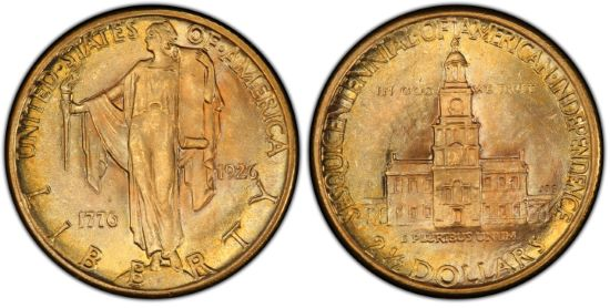 http://images.pcgs.com/CoinFacts/82460546_57788166_550.jpg