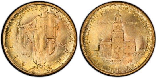 http://images.pcgs.com/CoinFacts/82460546_59156802_550.jpg