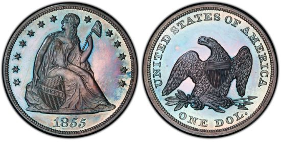 http://images.pcgs.com/CoinFacts/82460686_56341603_550.jpg