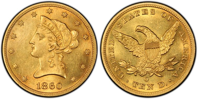 http://images.pcgs.com/CoinFacts/82460695_57874843_550.jpg