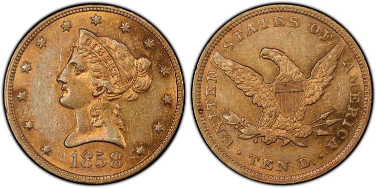 http://images.pcgs.com/CoinFacts/82460715_56896411_550.jpg