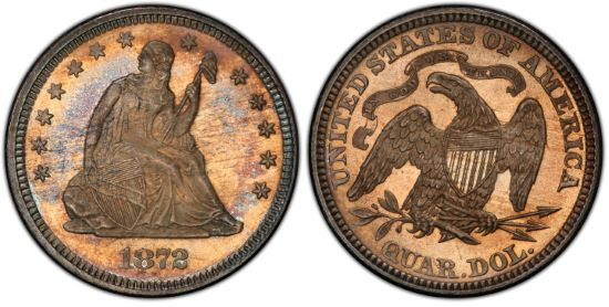 http://images.pcgs.com/CoinFacts/82462538_56794873_550.jpg
