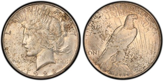 http://images.pcgs.com/CoinFacts/82464063_57898380_550.jpg