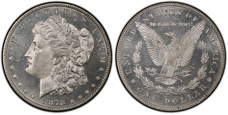 http://images.pcgs.com/CoinFacts/82464631_58537379_550.jpg
