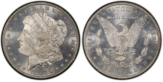 http://images.pcgs.com/CoinFacts/82464641_58537993_550.jpg