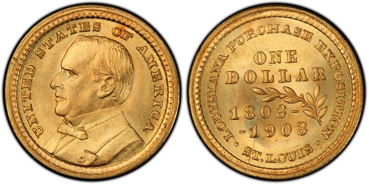 http://images.pcgs.com/CoinFacts/82465220_56789061_550.jpg