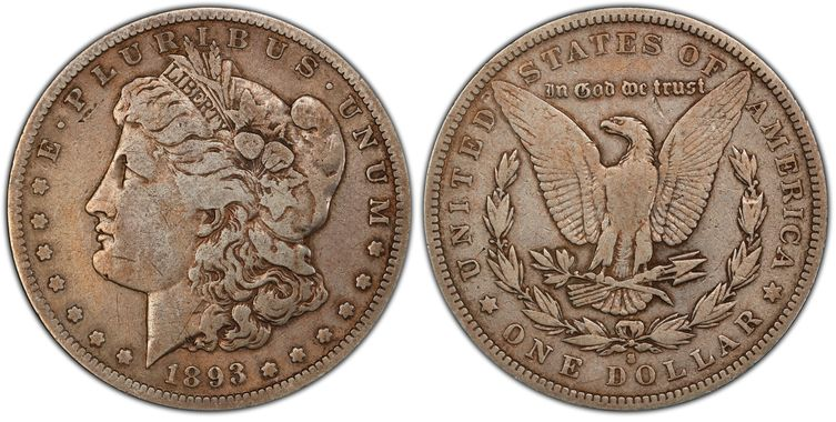 http://images.pcgs.com/CoinFacts/82466125_56761830_550.jpg