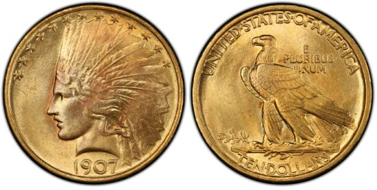 http://images.pcgs.com/CoinFacts/82471078_56721089_550.jpg