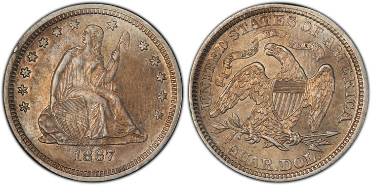 http://images.pcgs.com/CoinFacts/82472132_57987269_550.jpg