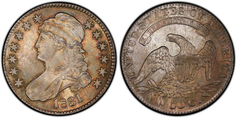 http://images.pcgs.com/CoinFacts/82473033_56761576_550.jpg