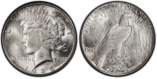 http://images.pcgs.com/CoinFacts/82474055_50267001_550.jpg