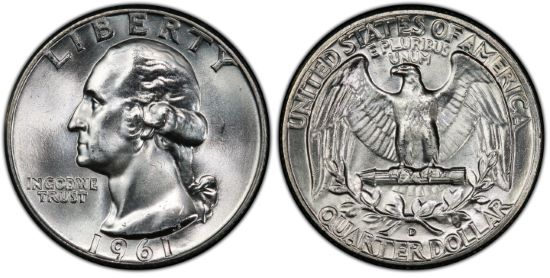 http://images.pcgs.com/CoinFacts/82476249_59140319_550.jpg