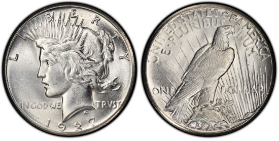 http://images.pcgs.com/CoinFacts/82480311_57813810_550.jpg