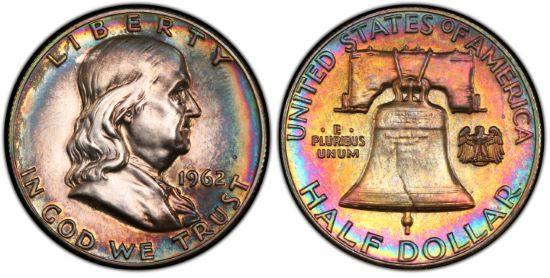 http://images.pcgs.com/CoinFacts/82485602_58245559_550.jpg
