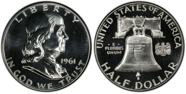 http://images.pcgs.com/CoinFacts/82490486_69083704_550.jpg