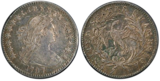 http://images.pcgs.com/CoinFacts/82491575_56760545_550.jpg