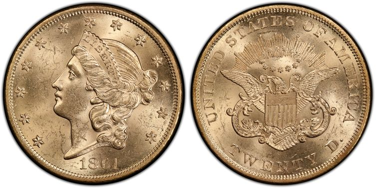 http://images.pcgs.com/CoinFacts/82492027_56685881_550.jpg