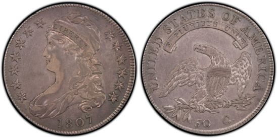http://images.pcgs.com/CoinFacts/82492516_56721229_550.jpg