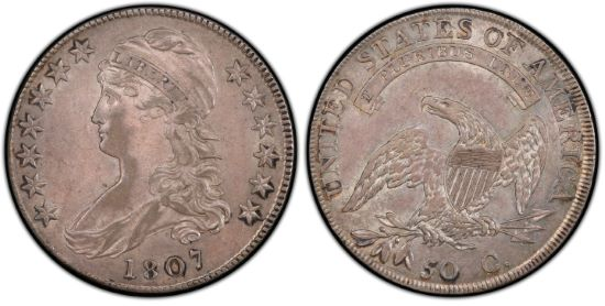 http://images.pcgs.com/CoinFacts/82492517_56721179_550.jpg