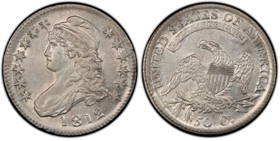 http://images.pcgs.com/CoinFacts/82492518_56721192_550.jpg