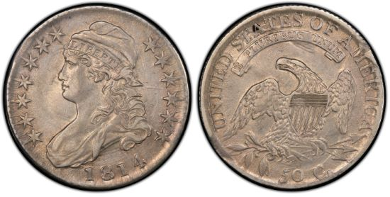 http://images.pcgs.com/CoinFacts/82492519_56721251_550.jpg