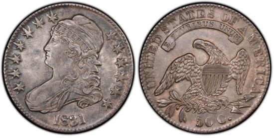 http://images.pcgs.com/CoinFacts/82492525_56721144_550.jpg