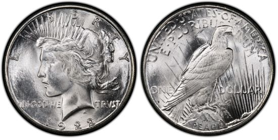 http://images.pcgs.com/CoinFacts/82495493_56683698_550.jpg