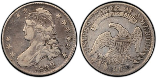 http://images.pcgs.com/CoinFacts/82496473_56936517_550.jpg