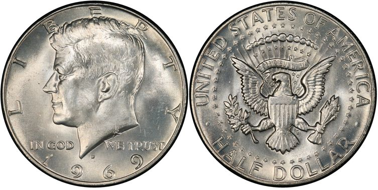http://images.pcgs.com/CoinFacts/82498225_58067082_550.jpg