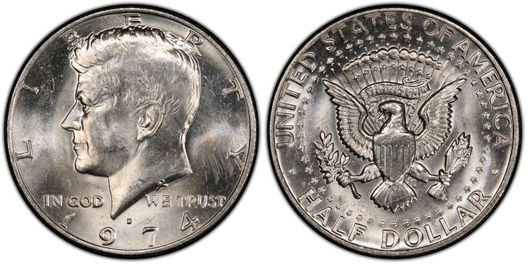 http://images.pcgs.com/CoinFacts/82498228_58067485_550.jpg