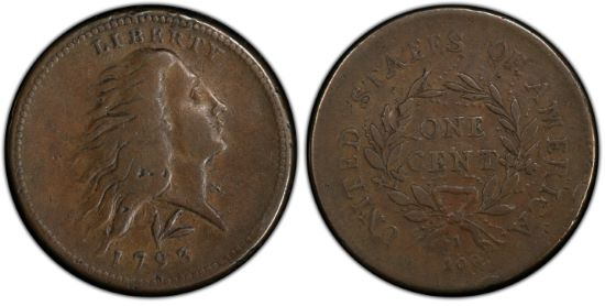 http://images.pcgs.com/CoinFacts/82498417_56718848_550.jpg