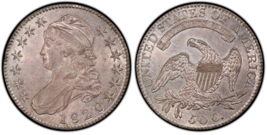 http://images.pcgs.com/CoinFacts/82499335_56895666_550.jpg