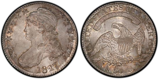 http://images.pcgs.com/CoinFacts/82499337_57853402_550.jpg
