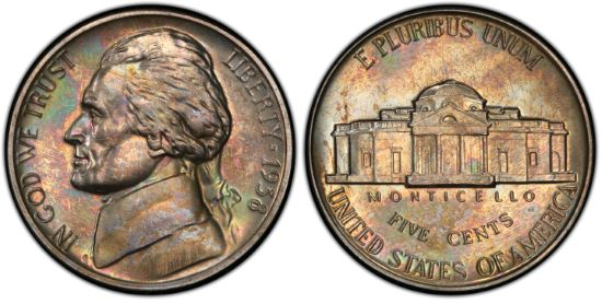 http://images.pcgs.com/CoinFacts/82499417_57804889_550.jpg