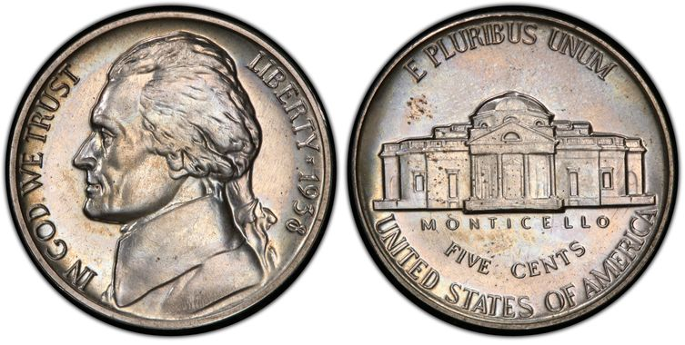 http://images.pcgs.com/CoinFacts/82499418_57804891_550.jpg