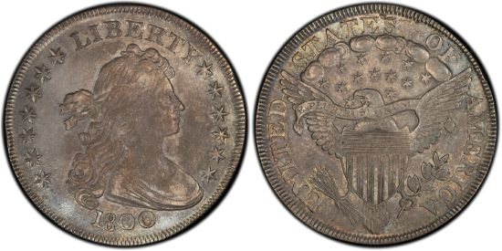 http://images.pcgs.com/CoinFacts/82600086_53863382_550.jpg