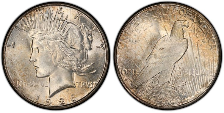 http://images.pcgs.com/CoinFacts/82602529_58748210_550.jpg