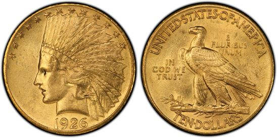 http://images.pcgs.com/CoinFacts/82602559_58784611_550.jpg