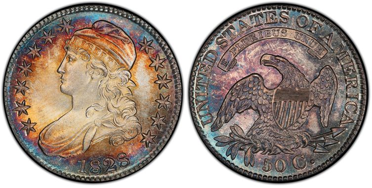 http://images.pcgs.com/CoinFacts/82603391_58427984_550.jpg