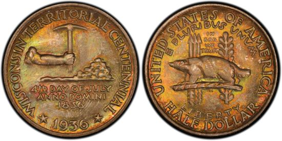 http://images.pcgs.com/CoinFacts/82605470_31461374_550.jpg