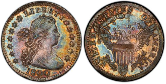 http://images.pcgs.com/CoinFacts/82607722_58533461_550.jpg