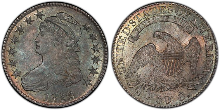 http://images.pcgs.com/CoinFacts/82607723_58533550_550.jpg