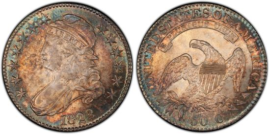 http://images.pcgs.com/CoinFacts/82607724_58534479_550.jpg