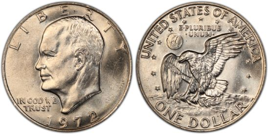 http://images.pcgs.com/CoinFacts/82608491_58835139_550.jpg