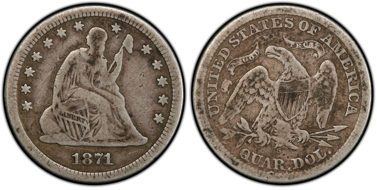 http://images.pcgs.com/CoinFacts/82609142_59454517_550.jpg